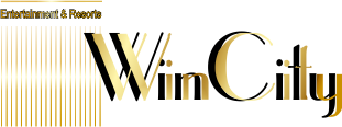 WinCity Logo